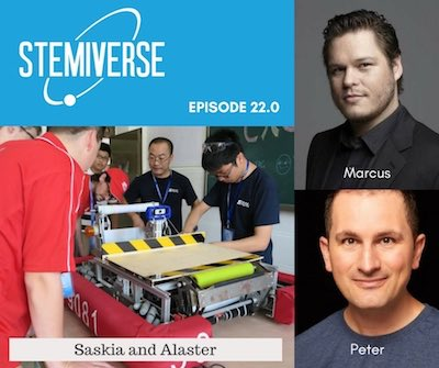 STEMIverse-episode-22-images-400b.jpg