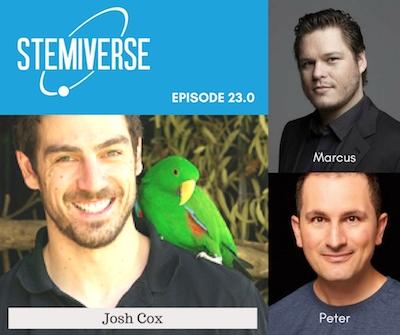 STEMIverse-episode-23-Josh-Cox-400.jpg