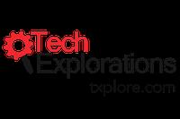 www.txplore.com